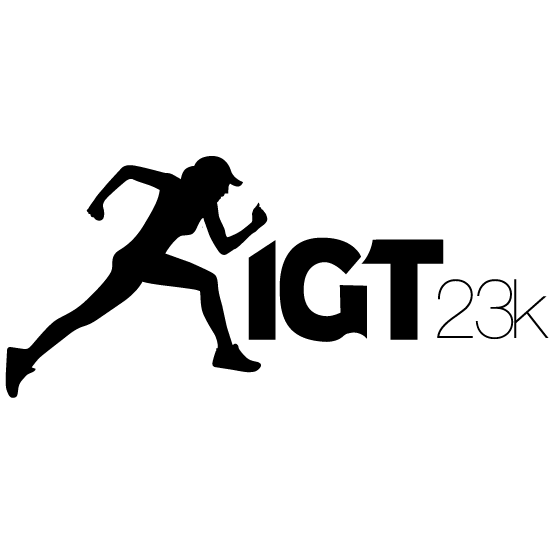 IGT Igarat� 23K 2017