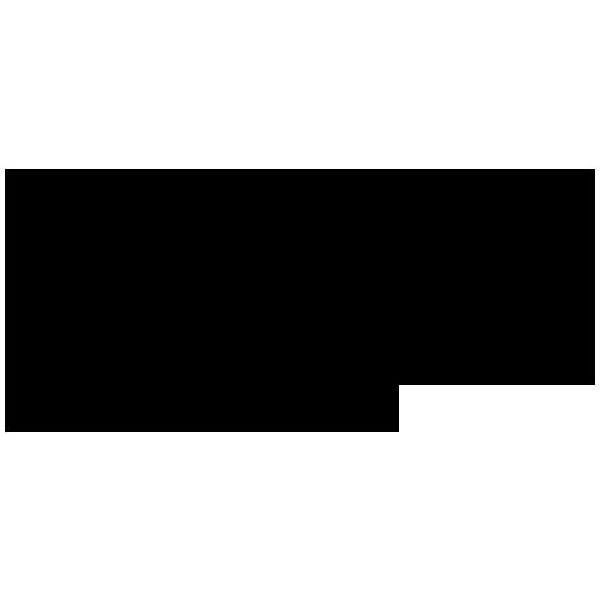 IGT Igaratá 23K 2018