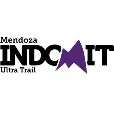 Indomit Mendoza 2019