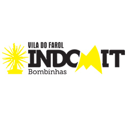Indomit Bombinhas Ultra Trail 2021
