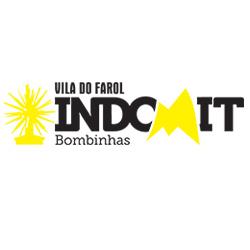 Indomit Vila do Farol Bombinhas 2018