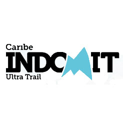 Indomit Caribe Ultra Trail 2017