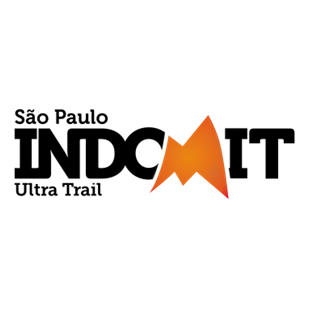 Indomit Pedra do Ba� Ultra Trail 2017
