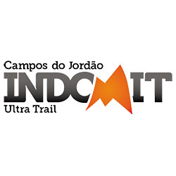 INDOMIT Campos do Jordão 2014