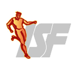 Youth Skyrunning World Championships 2020