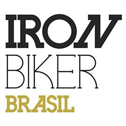 Iron Biker 2020