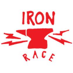Iron Race Edição Especial Operações Especiais 2017
