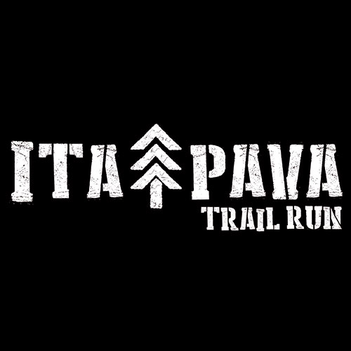 Itaipava Trail Run 2017