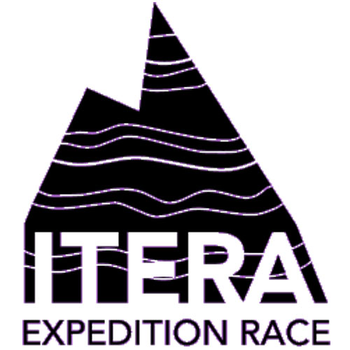 Itera Expedition Race 2016