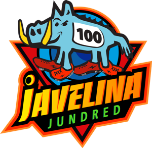 Javelina Jundred 2016