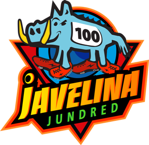 Javelina Jundred 2017