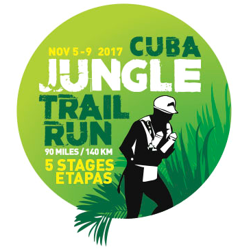 Jungle Trail Run Cuba 2017