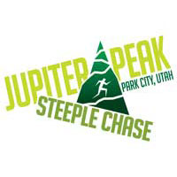 Jupiter Peak Steeplechase 2015