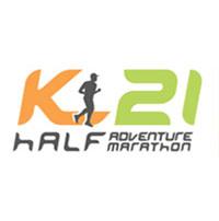 K21 Series Brasil Penedo 2017