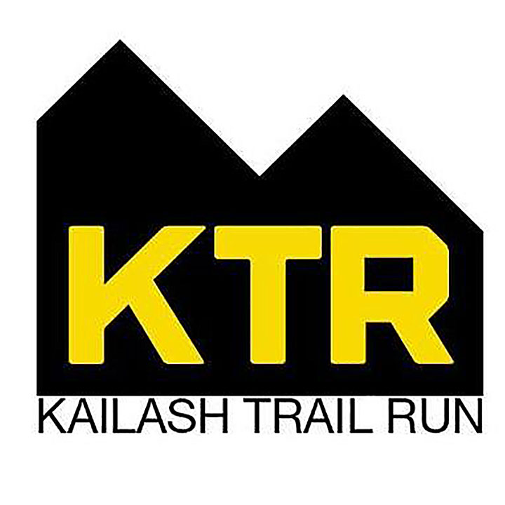 KTR - Refúgio (Kailash Trail Run)