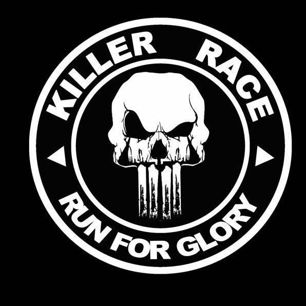Killer Race Pilar 2016