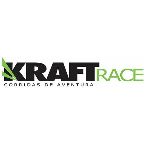 Kraft Race Garuva 2020