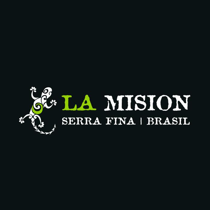 La Mision Brasil 2018