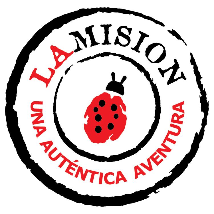 La Mision 2017