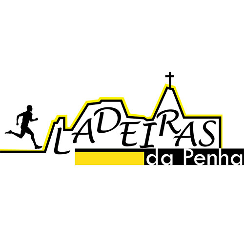 Ladeiras Trail Joan�polis 2020