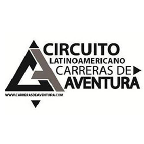 Circuito Latino Americano de Carreras de Aventura