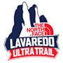 The North Face Lavaredo Ultra Trail 2016