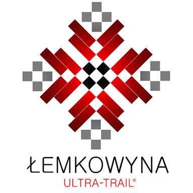 Lemkowina Ultra Trail 2015