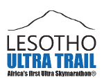 Lesotho Ultra Trail 2015