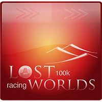 Lost Worlds Trail Series 2013 - 1ª etapa