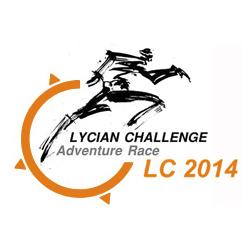 Lycian Challenge 2014