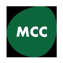 MCC 2020