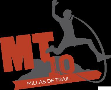 MT10 Millas de Trail 2018