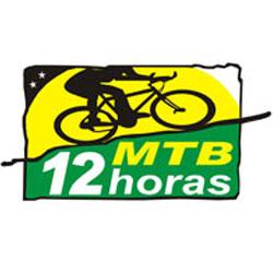 MTB 12 Horas do Brasil 2019