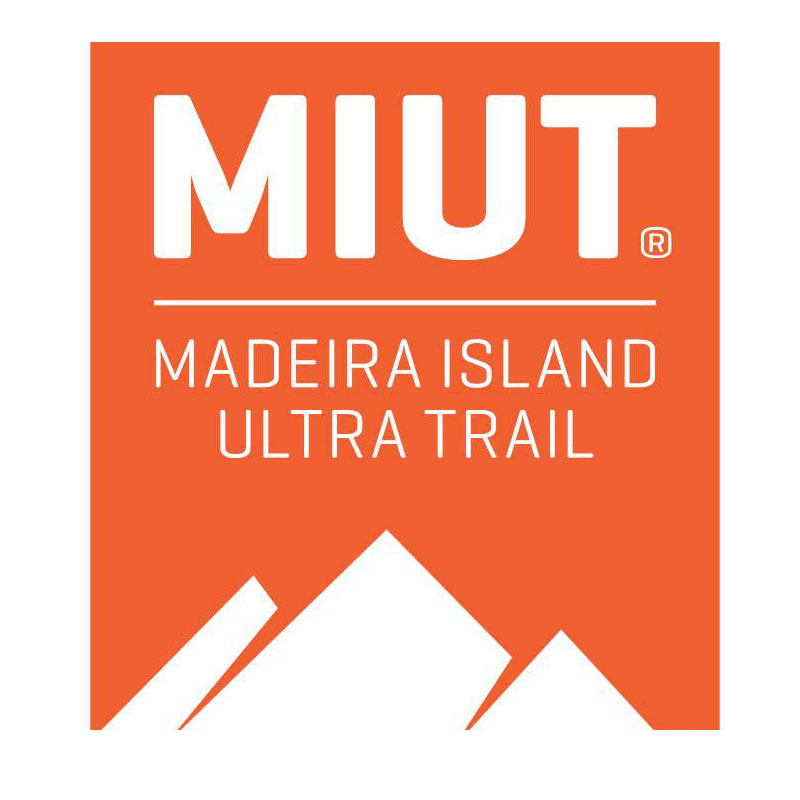 MIUT Madeira Island Ultra Trail 2018