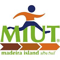 Madeira Island Ultra Trail 2014