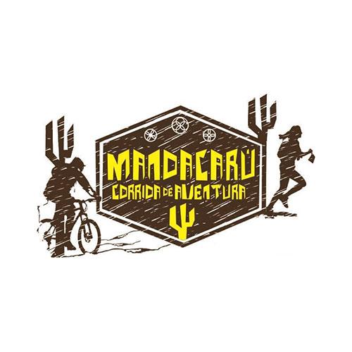 CICA 2015 - Mandacaru