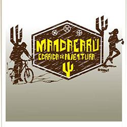 CICA 2014 - 3ª etapa - Mandacaru