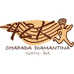 Maratona 42K Chapada Diamantina 2014