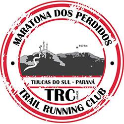 Maratona dos Perdidos 2014