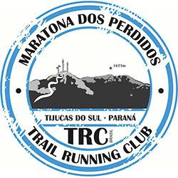 Maratona Internacional dos Perdidos 2013