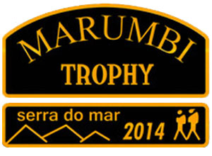 Marumby Trophy 2014