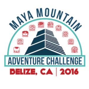Maya Mountain Adventure Challenge 2018