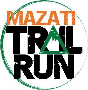 Mazati Trail Run 2015