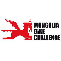 Mongolia Bike Challenge 2015