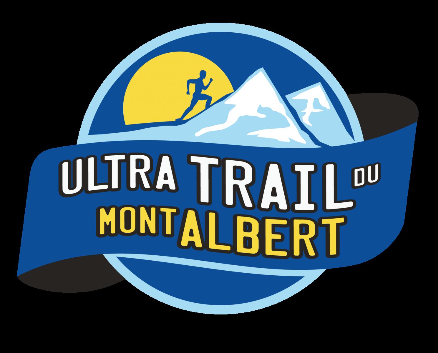 Ultra Trail du Mont Albert - UTMA 2016