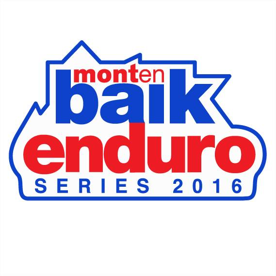 Montenbaik Enduro Mulchen 2017