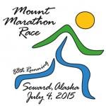 Mount Marathon Race 2015