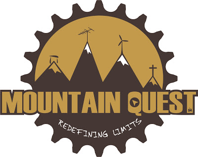 Mountain Quest 2015