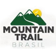 Circuito Mountain Trail Brasil 2017 1ª etapa