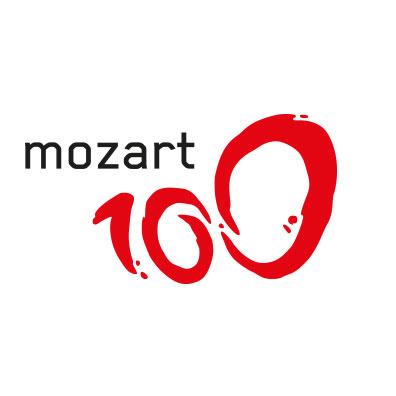 Mozart 100 2017